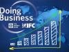 Հայաստանը 5 կետով բարելավել է դիրքը ՀԲ Doing Business 2017 զեկույցում