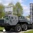 ԱՊՀ ՀՕՊ զորավարժությունները կանցկացվեն նաև Հայաստանի տարածքում