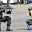 Զեկույց. Հուլիս-սեպտեմբեր ամիսնեին ՀՀ-ում ԶԼՄ-ներն ու լրագրողները գործել են ծայրահեղ բարդ պայմաններում