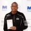 Բուքերի մրցանակը շնորհվել է ռասիզմի մասին վեպի հեղինակ Փոլ Բիթիին