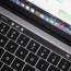 Apple leaks a major new MacBook Pro feature
