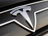 Tesla among least reliable car brands in U.S. - report