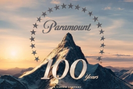 Paramount lands pitch from Platinum Dunes and 'Saw IV' scribes