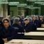 Женщины в среднем работают на 39 дней в году больше мужчин