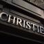 Произведения Моне, Пикассо, Сезанна выставят на аукцион Christie's