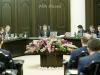 Семьи погибших и пострадавших в ДТП автобуса Москва-Ереван получат финансовую помощь
