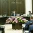 Մոսկվա-Երևան ավտոբուսի վթարում զոհվածների ընտանիքներն ու տուժածները ֆինանսական օգնություն կստանան