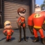 """""""The Incredibles 2"""", """"Toy Story 4"""" release dates moved"""