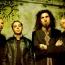 Green Day, Blink-182, Linkin Park, SOAD for huge European festival