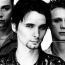 """Muse share a cryptic teaser for their """"Halloween Special"""""""