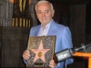 Armenian legend Charles Aznavour gets honorary Hollywood Star