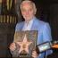 Armenian legend Charles Aznavour gets honorary Hollywood Star
