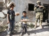 Five schools attacked in Syria since October 11: UNICEF