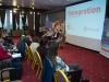 Fintegration հեքըթոն է անցկացվելու Հայաստանում. Լավագույնները դրամական մրցանակներ կստանան