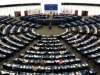 EU lawmakers urge Turkey to respect press freedom