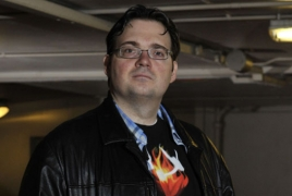 "DMG nabs Brandon Sanderson's acclaimed novel series, ""Cosmere"""