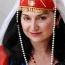 В Доме-музее Цветаевой в Москве прозвучат «Древние песнопения Армении»