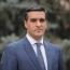 ՄԻՊ-ը Զագրեբում բարձրացրել է Արցախի իրավապաշտպան կառույցների ներգրավման հարցը