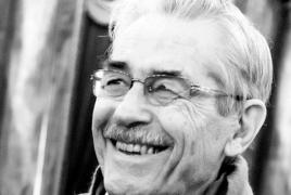 Лауреатом премии президента Армении за вклад в ИТ-сферу назван Луи Пузен