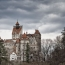 Airbnb competition winners to spend a night at Dracula's castle