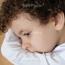 UNICEF warns 300 million children breathe heavily toxic air