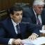 ԱԻՆ ղեկավար. Հայաստանին 5.000 հակակարկտային կայան է պետք