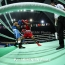 Azerbaijan reportedly bribed AIBA to snatch more medals at boxing events