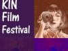 Yerevan to host KIN Women's International Film Festival