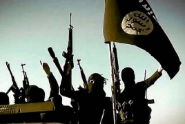 """IS boss """"trapped"""" in Mosul as Iraqi army readies for takeover"""