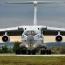 Տարեկան 100 մլն դրամ՝ ՀՀ-ում ՌԴ ԶՈՒ օդանավերի սպասարկման համար. Մոսկվան ևս հատուցում է