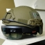 Ukraine military wants HoloLens helmets for tank commanders