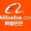 Alibaba generates more revenue than Amazon and eBay combined