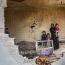 Islamic State holds 400 Yezidi, Shi'ite women captive in Iraq's Tel Afar