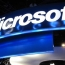 Microsoft rolls out messaging system for businesses