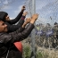 Amnesty accuses Italian police of torturing migrants