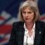 Լոնդոնի դատարանը թույլ չի տվել Թերեզա Մեյին սկսել Brexit-ն առանց խորհրդարանի հավանության