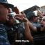 Омбудсмен РА: Июльские события в Ереване показали неэффективность института привода граждан в полицию