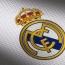 Real Madrid must return €20 mln