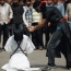 Saudi Arabia may behead disabled man; rights groups in worry