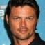 "Karl Urban to join Brenton Thwaites in ""Entry Level"" action thriller"