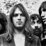 """BBC 6 Music premieres unreleased Pink Floyd song """"Vegetable Man"""""""