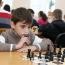 Հայաստանի շախմատի օլիպիադայի մարզային փուլին մոտ 15.000 աշակերտ է մասնակցում