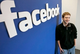 Facebook launches Snapchat clone for developing countries