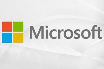 Microsoft adds virtual trackpad for Windows 10 - PanARMENIAN.Net