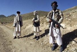 Taliban claims