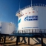 Gazprom, Iran may agree to increase gas supplies to Armenia