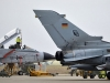 Germany votes to extend troops deployment at Turkey's Incirlik base