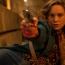 "Oscar winner Brie Larson's thriller ""Free Fire"" gets release date"