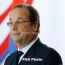 France's Hollande to seek clarity from Trump in phone call
