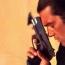 Antonio Banderas, Toby Sebastian to topline Andrea Bocelli bio